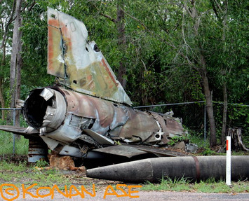 Mirage3d_a8_105_1