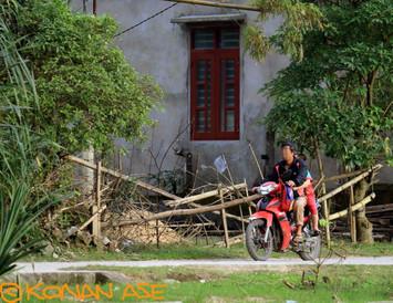 Viet_bike_001_1_2