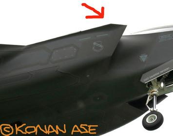 F35strake_004_1