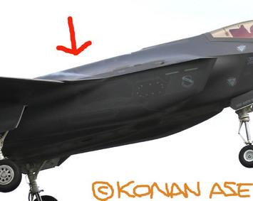 F35strake_005_1
