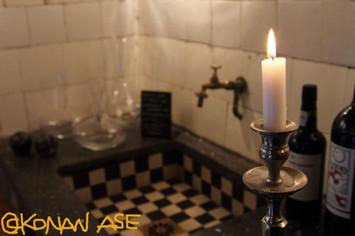 Candle_002_4