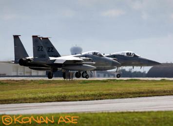 F15c_345_1