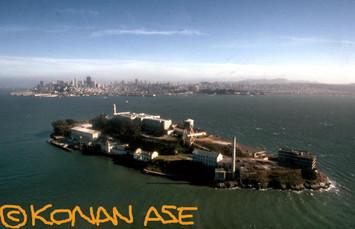 Alcatraz_03_1_1