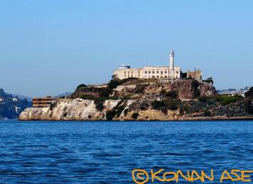 Alcatraz_04_1_1