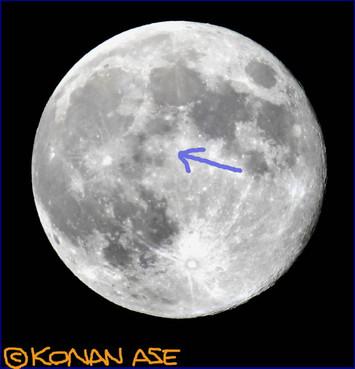 Moon_287_1_1