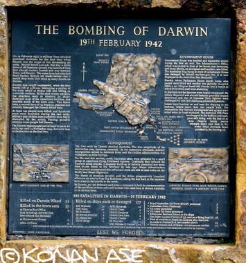 Darwin_002
