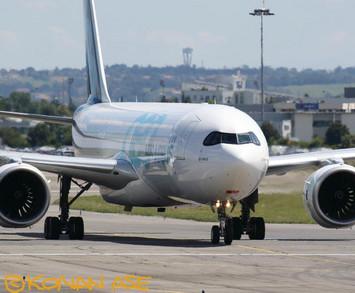 A330neo_542_1