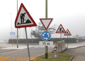Roundabout_15_1