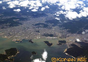 Hiroshima_60_1