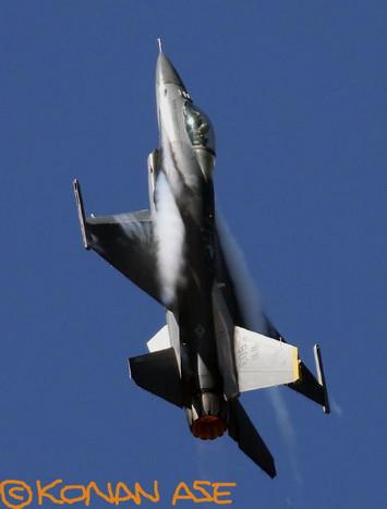 F16_450_3_1