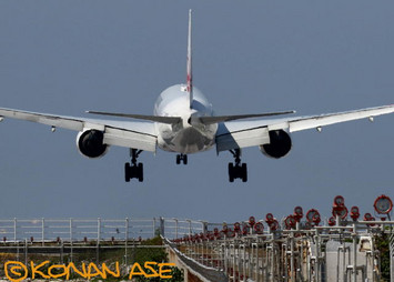 Jal777_040_1