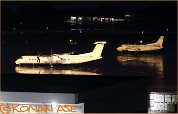 Airport_hotel_031_1_1