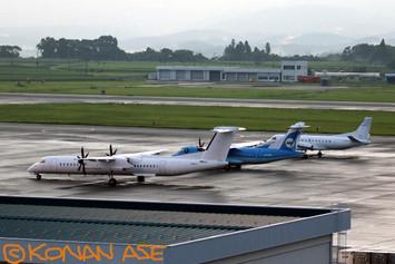 Airport_hotel_032_1