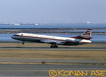 Caravelle_hnd_004_1