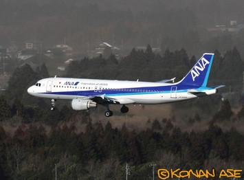 A320ceo_040_1