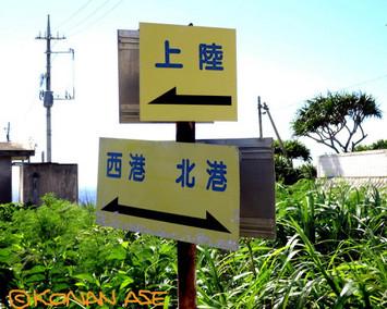 Jyoriku_076_1