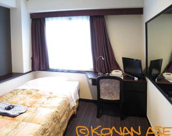 Koj_hotel_001_1