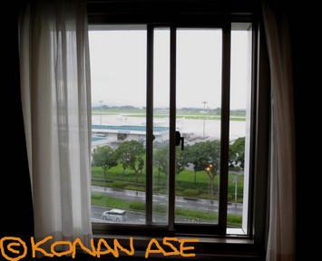 Koj_hotel_002_1