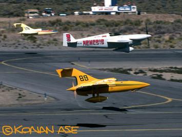 Reno_f1_1991_8
