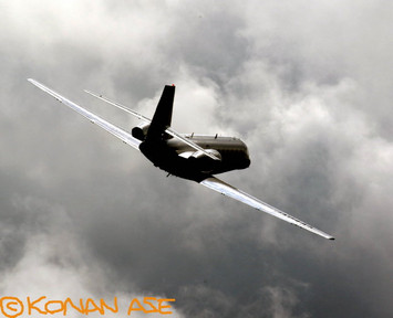 Jet_810_1