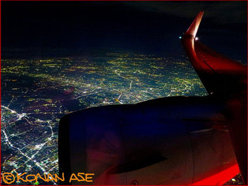 Night_09a_1