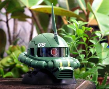 Green_zaku_70_1