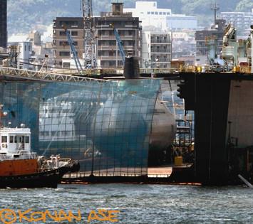 Submarine_31_1