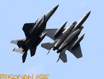 F15c_216_1
