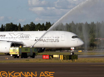 A350_137_1