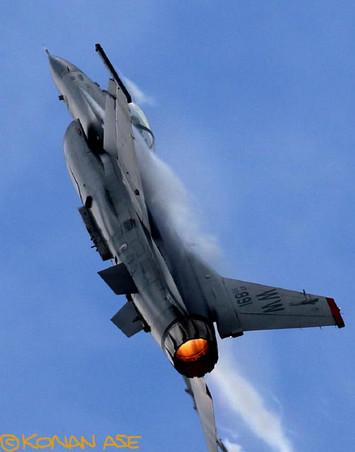 F16_131_1