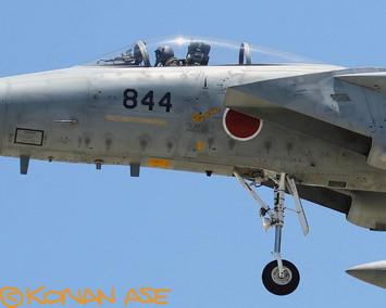 F15j_033_1