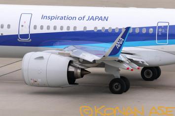 A321neo_49_1