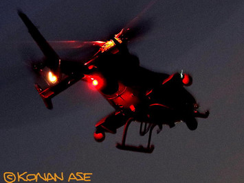 Helicopter_77_1