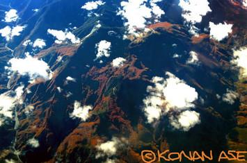 Kouyou_02_1