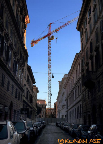 Rome_walk_001_1