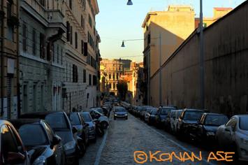 Rome_walk_002_1