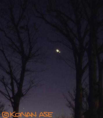 Venus_moon_70_1