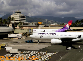 Hawaii_056_1