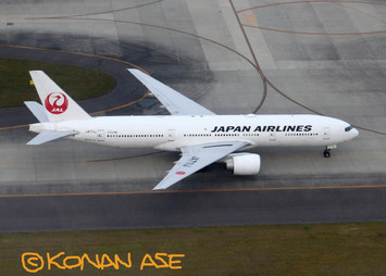 Jal777ctr_034_1_1
