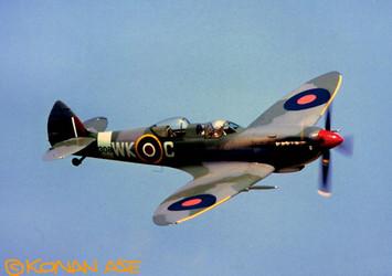 Spitfire_07_1_1