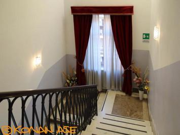 Hotel_122_1