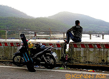Touring_65a_1