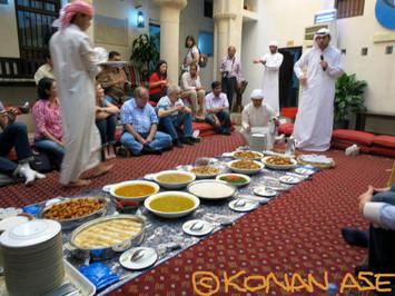 Halal_87_1
