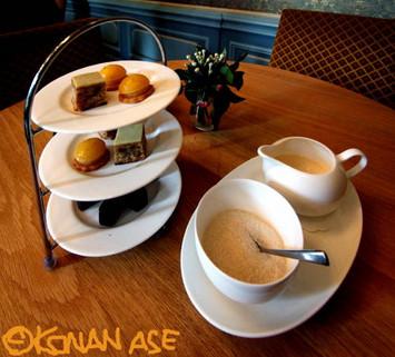 Tea_time_01