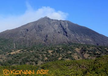 Sakurajima_305_1_1