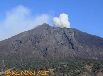 Sakurajima_306_1_1