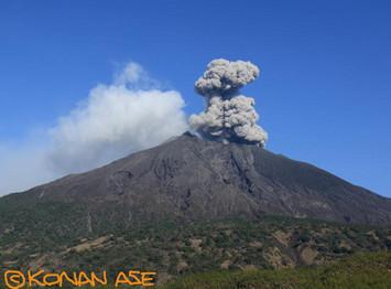 Sakurajima_307_1