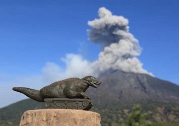 Sakurajima_308_1