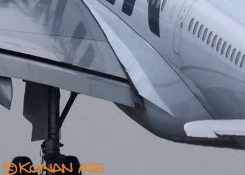 A330_053f_1