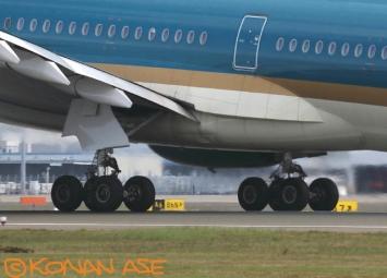 A350_wr_001_1